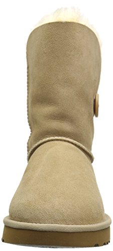 UGG II Button Boot Winter Sand Bailey Women's AqzxrA