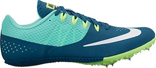31e427480e4 Women S Nike Zoom Rival S 8 Track Spike - 8 - Buy Online in Oman ...