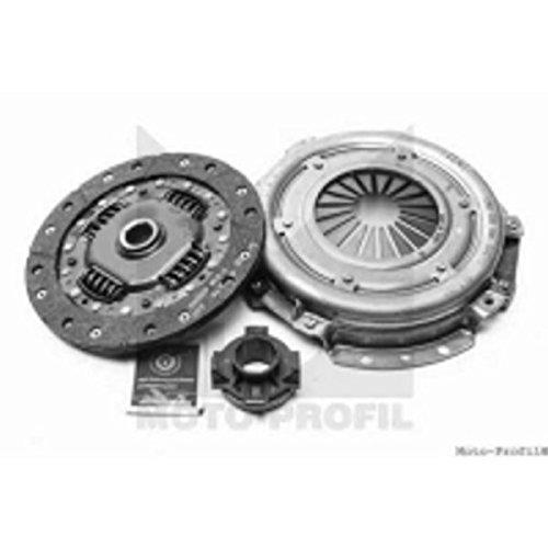 Sachs 3000951059 Clutch