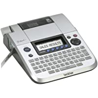 Brother P-Touch 1830 Labeler