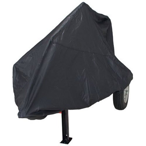 Ariens Company 717020 Log Splitter Cover