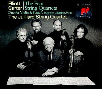 elliott-carter-the-four-string-quartets-duo-for-violin-piano-the-juilliard-string-quartet-christophe