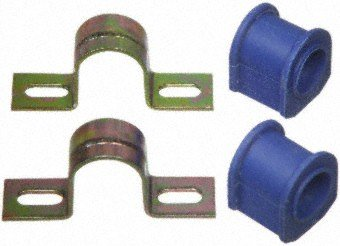 Moog K7328 Sway Bar Bushing Kit