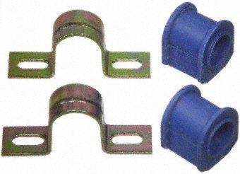 Moog K7328 Sway Bar Bushing Kit (Moog Replacement)