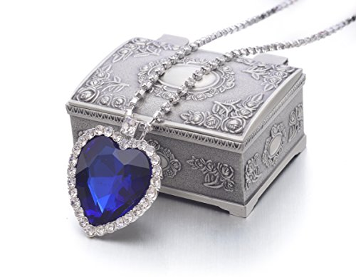 reindear-movie-titanic-heart-of-ocean-big-czech-blue-crystal-pendant-necklace-with-jewelry-box-us-se