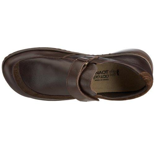Naot - Informal Mujer marrón - Walnut/Cocoa