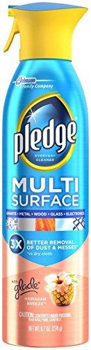 pledge-multi-surface-everyday-cleaner-hawaiian-breeze