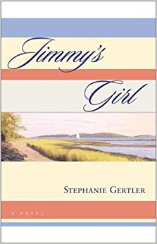 Book Jimmy's Girl
