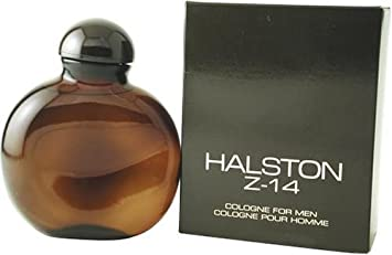 Halston Z-14 By Halston For Men. Cologne 8 Ounces