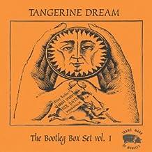 The Bootleg Box Set, Vol. 1