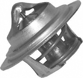 Motorcraft RT1139 190F and 88C (Ford Bronco Thermostat)