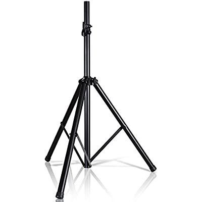 pyle-universal-speaker-stand-mount