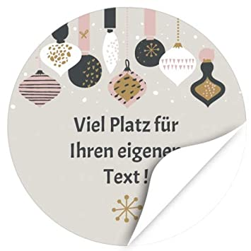 Putztuch f/ürs Handy Displayputztuch Hasen Liebe Herz