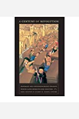 [(A Century of Revolution: Insurgent and Counterinsurgent Violence During Latin America's Long Cold War)] [Author: Greg Grandin] published on (October, 2010) Paperback