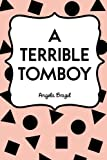 img - for A Terrible Tomboy book / textbook / text book