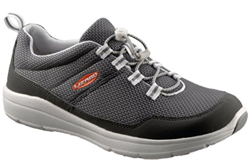 Sunrise Shoe Shoe Sunrise grau Lizard Lizard z85wq81