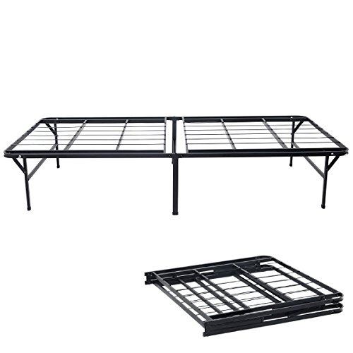 Twin Platform Bed Storage Free Deliver