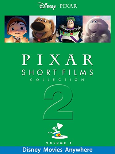 pixar-short-films-collection-vol-2