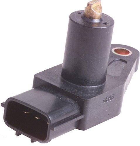 Beck Arnley 180-0301 Cam Angle Sensor BA180-0301