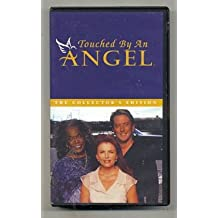 Touched By An Angel Collector's Edition:
