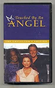 Touched By An Angel Collector's Edition: Tough Love & Dear God