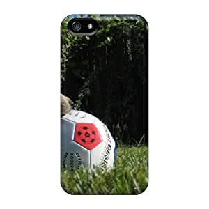 Slim Fit PC Protector LCFso7368UQupn Shock Absorbent Bumper For SamSung Note 2 Phone Case Cover