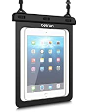 Betron Waterproof Sleeve Case for Apple Ipad models
