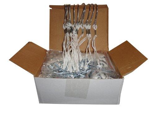 144 Pattern - Pattern Hooks Box (144 pcs)