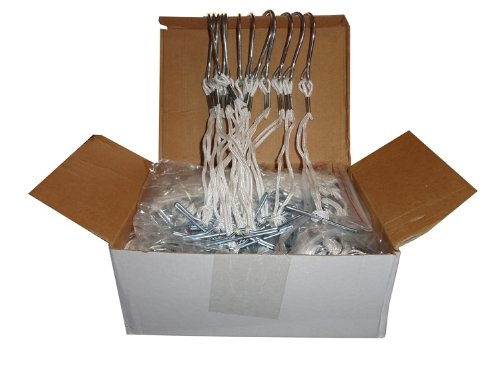 (Pattern Hooks Box (144 pcs))