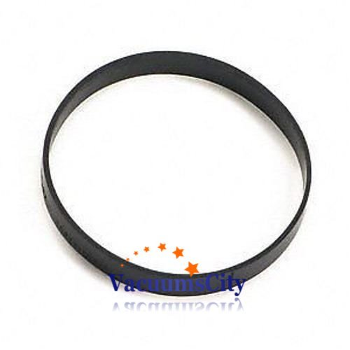 Dirt Devil Style 4/5 Belt (2 Pack) - 3720310001