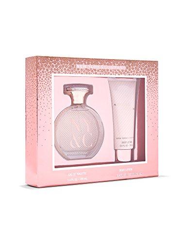 new york and company perfume set - 1