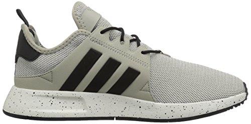 Adidas Originali Mens X_plr Scarpe Da Corsa Sesamo / Nero / Sesamo