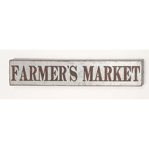 farmers-market-wall-sign-decor