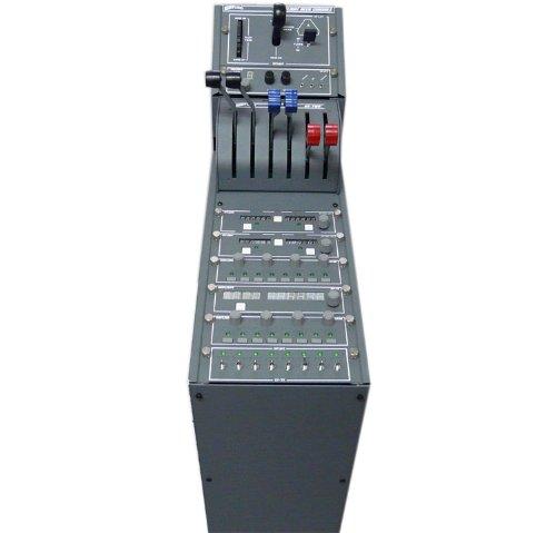 Corporate Pilot System