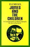 James and the Children, Eli Siegel, 0910492220