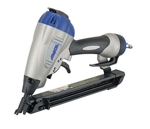34 Degree Metal Connector Nailer - AXXIS-AMC-38 Axxis Metal
