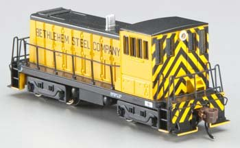Bachmann Industries GE 70 Tons DCC Equipped Diesel for sale  Delivered anywhere in USA