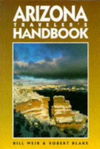Arizona Traveler's Handbook (6th ed)