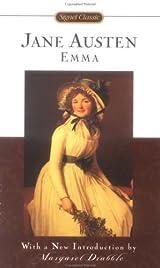 Title Emma Signet Classics Authors Jane Austen ISBN 0 8085 0960 8 978 USA Edition Publisher Turtleback Books A Division Of Sanval