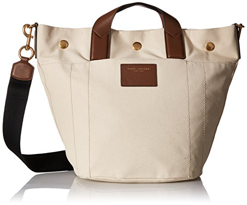 Marc Jacobs Blue Handbag - 8