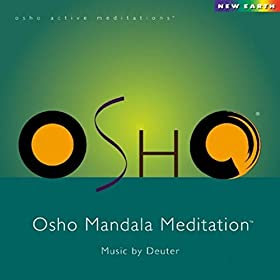 stage 4 15 minutes osho and deuter from the album osho mandala