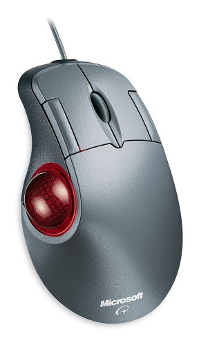 FRONTECH PS2 MOUSE DRIVER DOWNLOAD