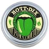 Hott Dix Tricky Dix Seasoning, 4 oz