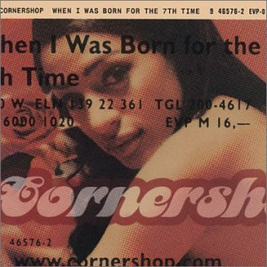 Cornershop - The Greatest Hits of the 90s The Story of the Decade - Zortam Music