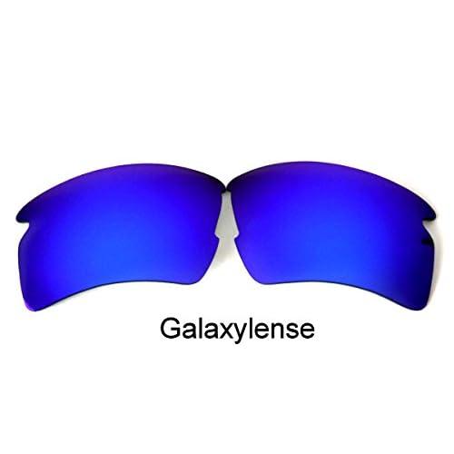 85%OFF Galaxy Lentes De Repuesto Para Oakley Flak 2.0 XL Polarizados  Azul,LIBRE 7dbd97a315