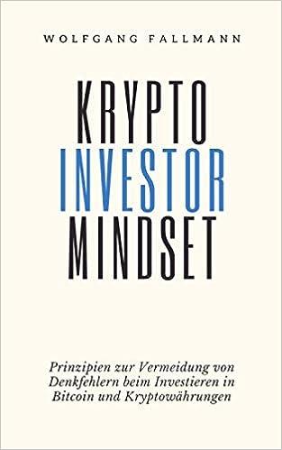 beste altmünzen um 2021 zu investieren wie man in ein bitcoin-bergbauunternehmen investiert