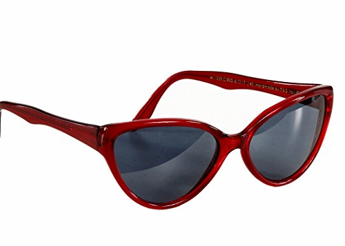cutler-and-gross-cateye-red-sunglasses-for-j-crew-style-28244-new-m1035