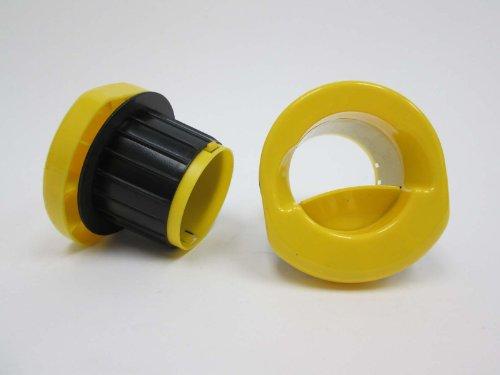 Hand Held Plastic Stretch Shrink Wrap Film Dispenser - Handheld Stretch Film Dispenser