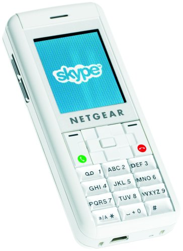 how to call a cell phone from skype