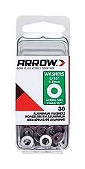 Arrow Fastener WA3/16 3/16